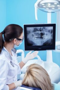 North Royalton Family Dental is here to help you keep your teeth beautiful and healthy!